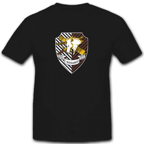 7 PzArtLehrBtl 325- T Shirt #5895