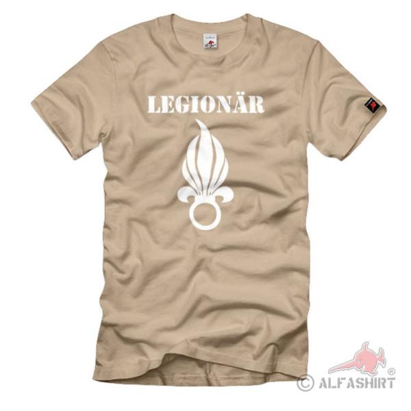 Legionnaire Foreign Legion Légion étrangère French forces # 1181