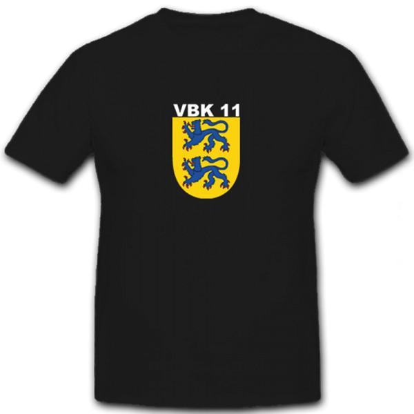 VBK11- T Shirt #5792