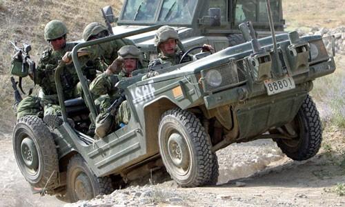 3-volkswagen-iltis-183-11811oEsp7oZzxxhaj