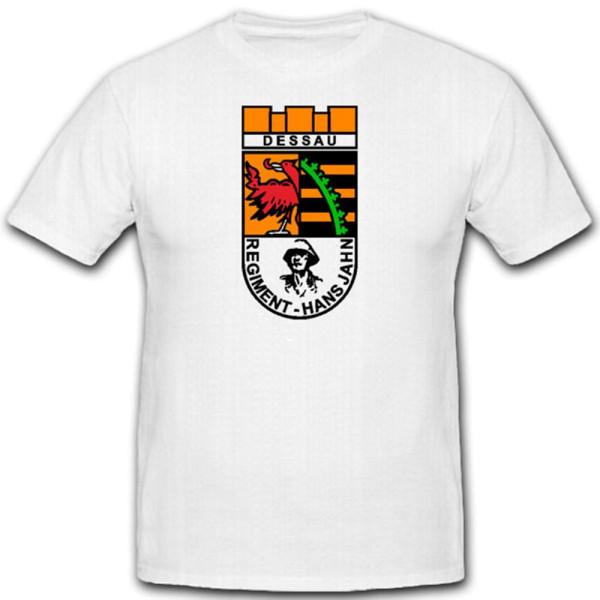 Nationale Armee Nva Kommunismus Einheit Wappen T Shirt #2894