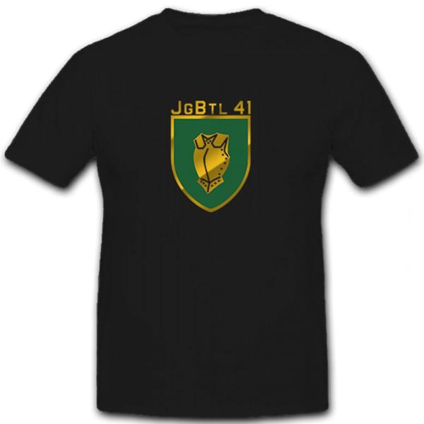JgBtl41- T Shirt #5869