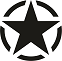 US-Stern-SchwarzdGp8KS3NTpSP4