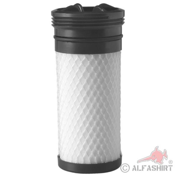 Ersatzelement für Katadyn Hiker Pro Wasserfilter trinkwasser #36169
