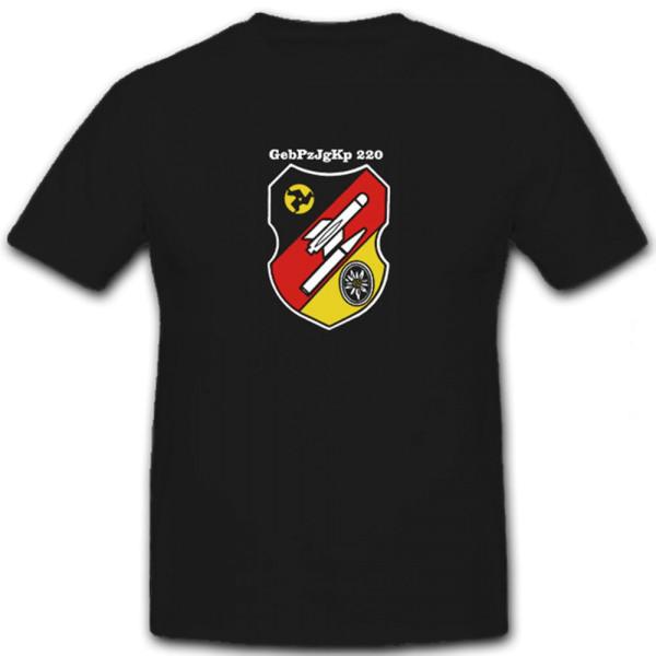 GebPzJgKp 220- T Shirt #5828