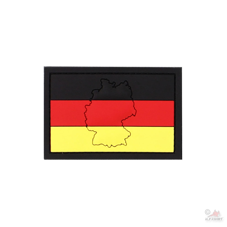 Rubber Deutsch