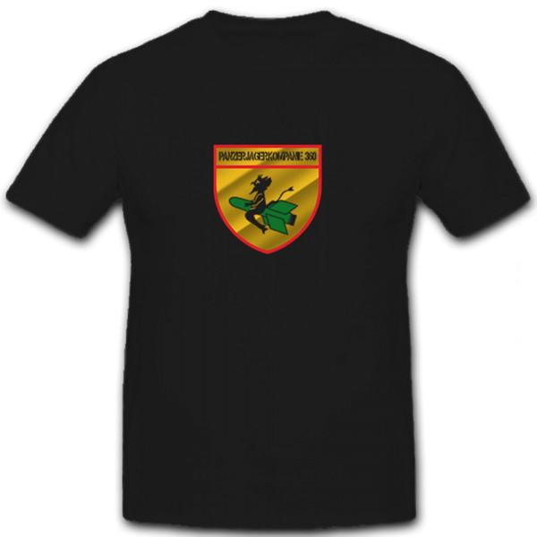 PzJgKp 360- T Shirt #5832