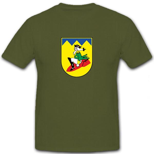 Squadron Dodge Squadron SKG 51 Staff Wk Wh Unit - T Shirt # 12504