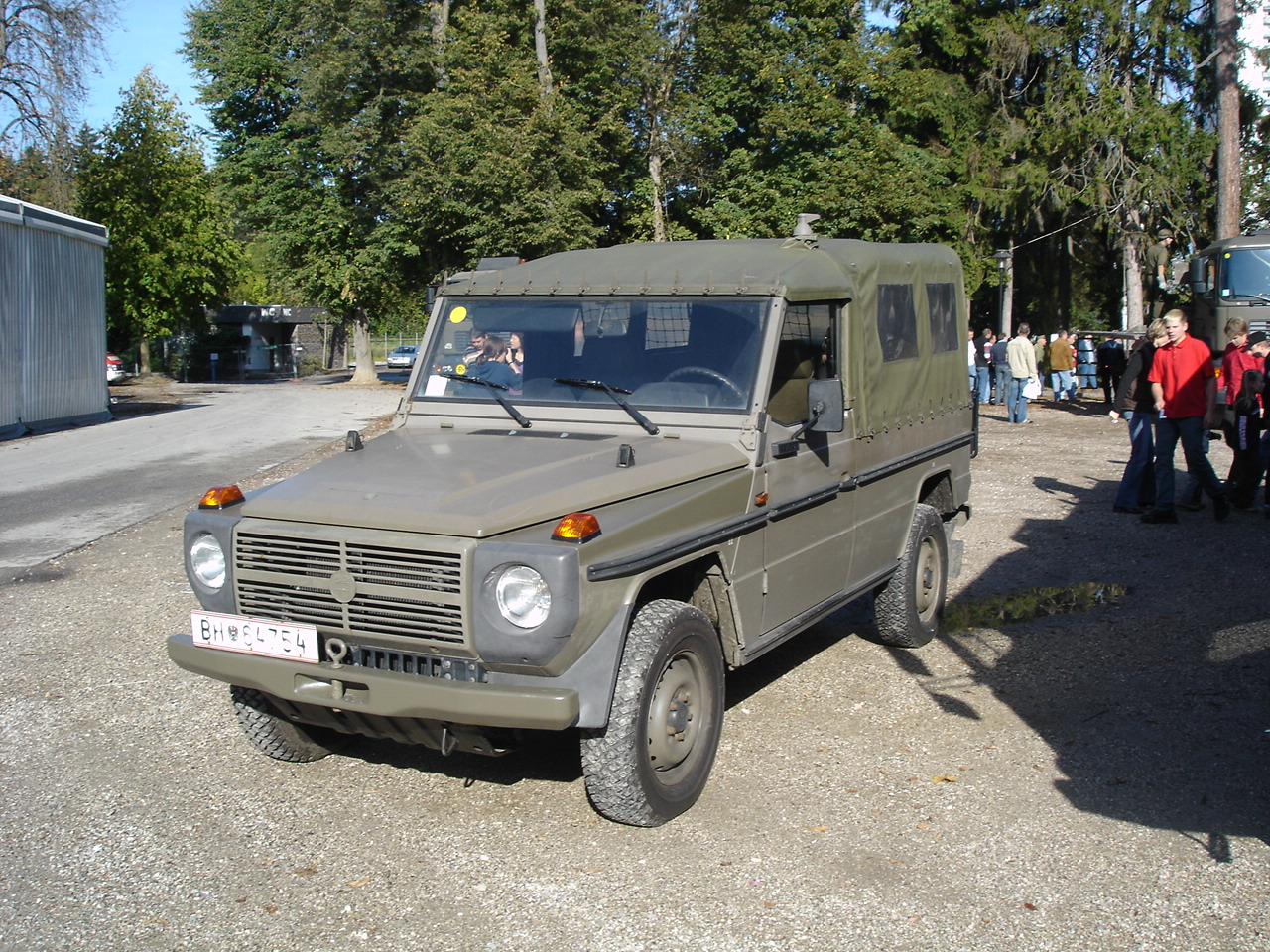 Puch_G_Bundesheer-Quelle-WikipediaAt6YQI1MAwQ4l