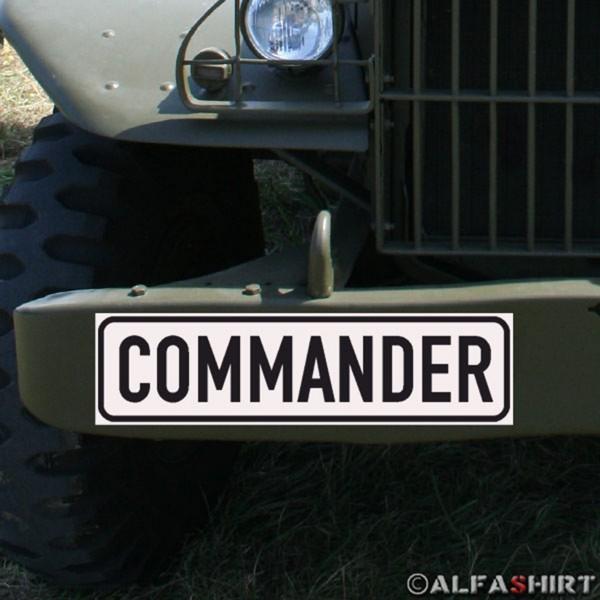 Magnetschild GSG9 Grenzschutzgruppe 9 für KFZ Fahrzeuge #A182