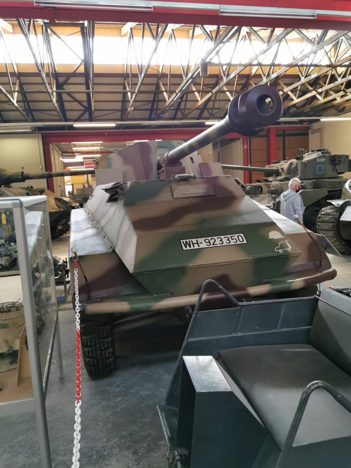 Puma-7-5-cm-PAK