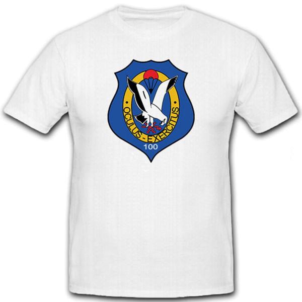 FeSpähKp 100- T Shirt #5985