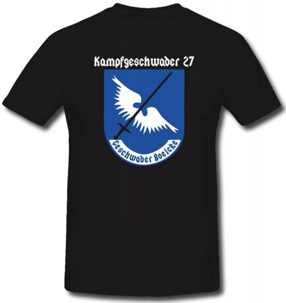 Kampfgeschwader 51 Edelweiß Flugzeug Luftwaffe Luftanschlag Luftflotte #1078