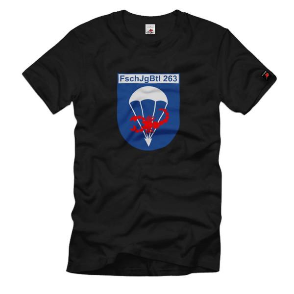 FschJgBtl 263 Paratrooper Battalion Airborne Brigade Battle # 1237