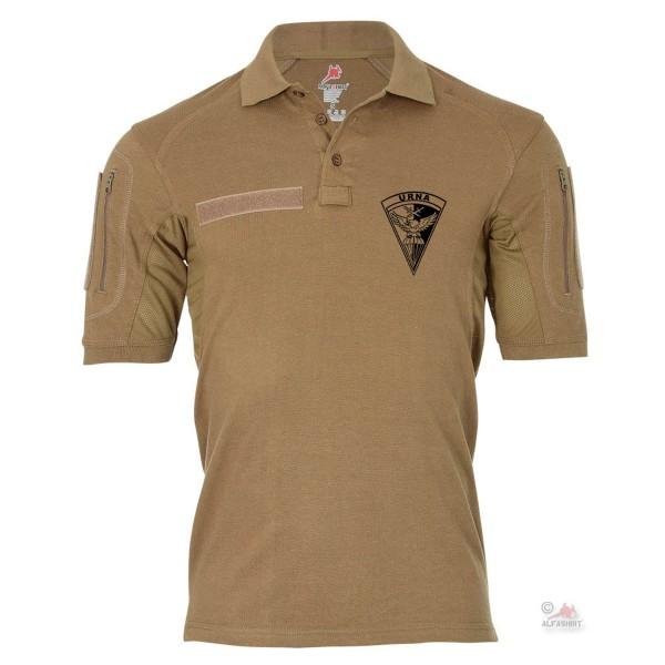Tactical polo shirt Alfa - URNA Útvar rychlého nasazení Police Czech Republic # 18993