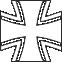 AE_7_aermel_BW-Kreuzw