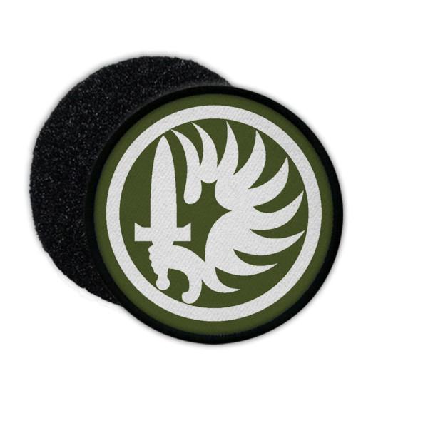 Patch Parachutistes Légion étrangère Foreign Legion Paratroopers # 33638