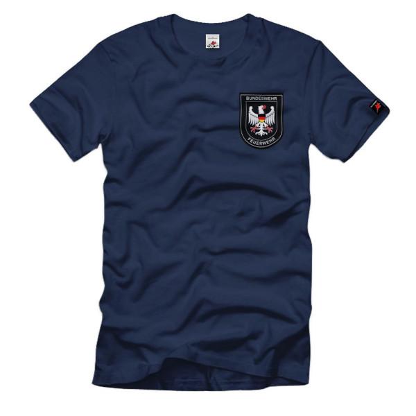 LwTrKdo Köln Wahn Feuerwehr Luftwaffentruppenkommando Wappen #26132