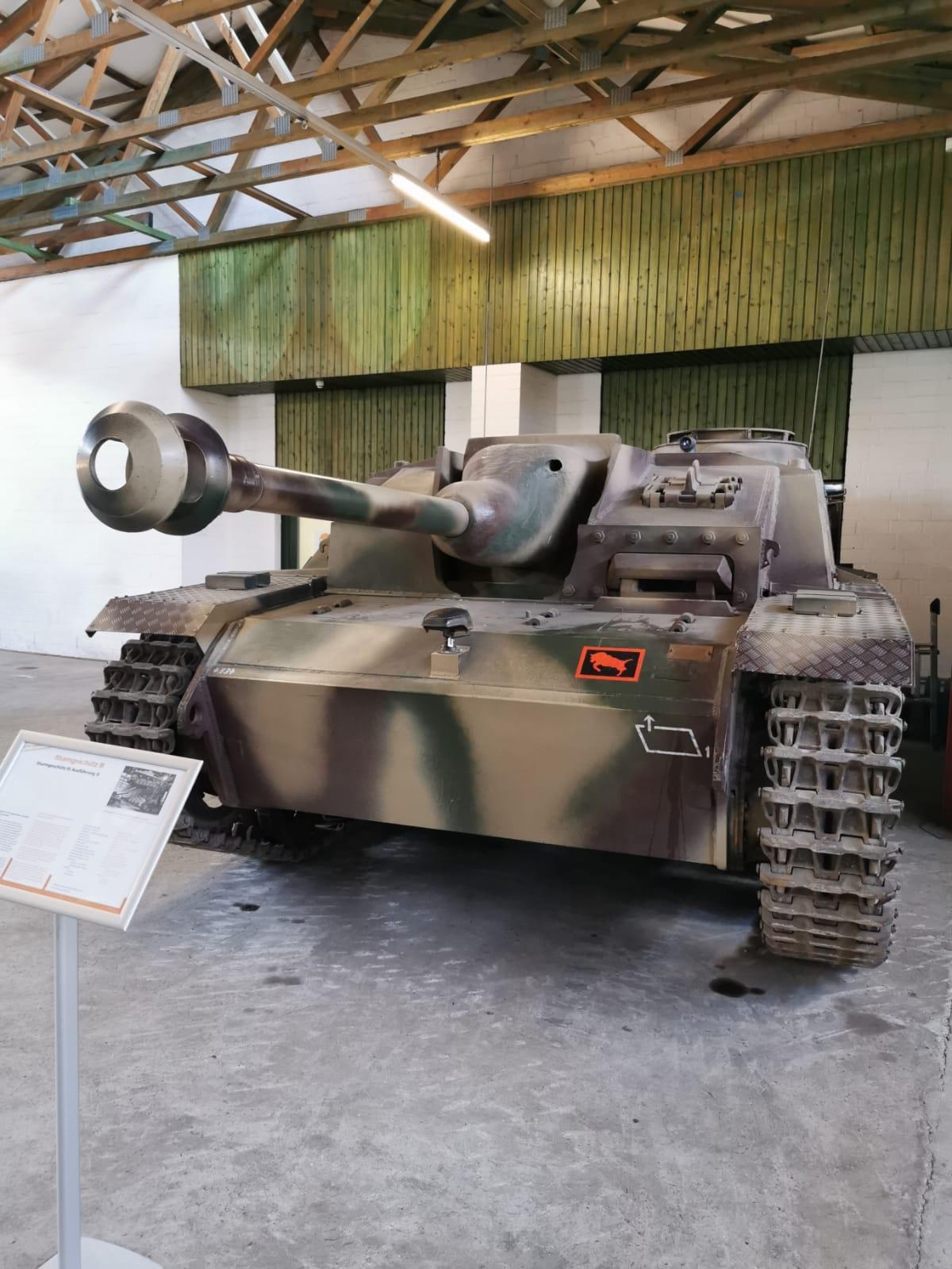 StuG-III