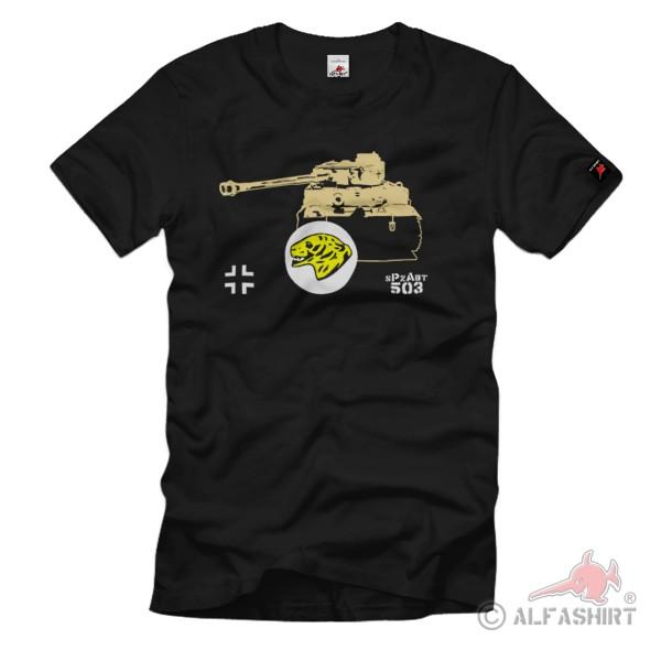Heavy Tank Division Feldherrnhalle Tiger Spzabt WH Eastern Front # 1262
