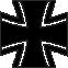 AE_7_aermel_BW-Kreuz
