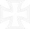 AE_5_aermel_6-5cm-KLEIN-EisernesKreuz