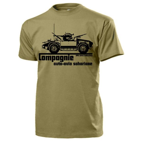 Aeronautica Nazionale Repubblicana Militare Italien Italienisch - T Shirt #14203