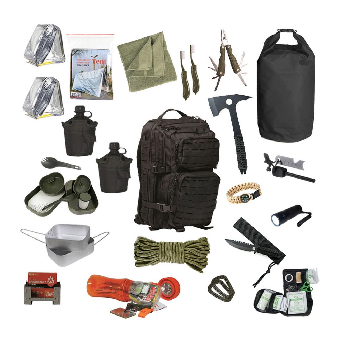17647-Fluchtrucksack-Team-NEU-Prepper-Rucksack-Krisenvorsorge-Krise-Not-ueberlebensrucksack-Bug-Out-Bag-Get-Home-Bag-Flucht-Survival-Apocalypse-2_1280x1280
