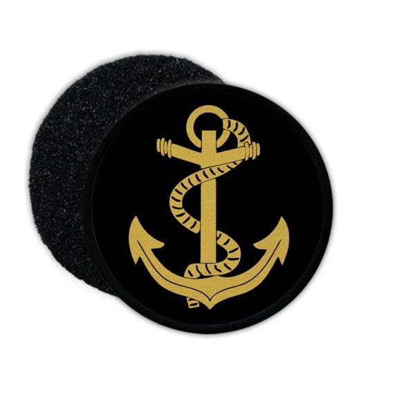 Patch Maritime Gendarmerie Frankreich Marine Küsten-Wache #33642