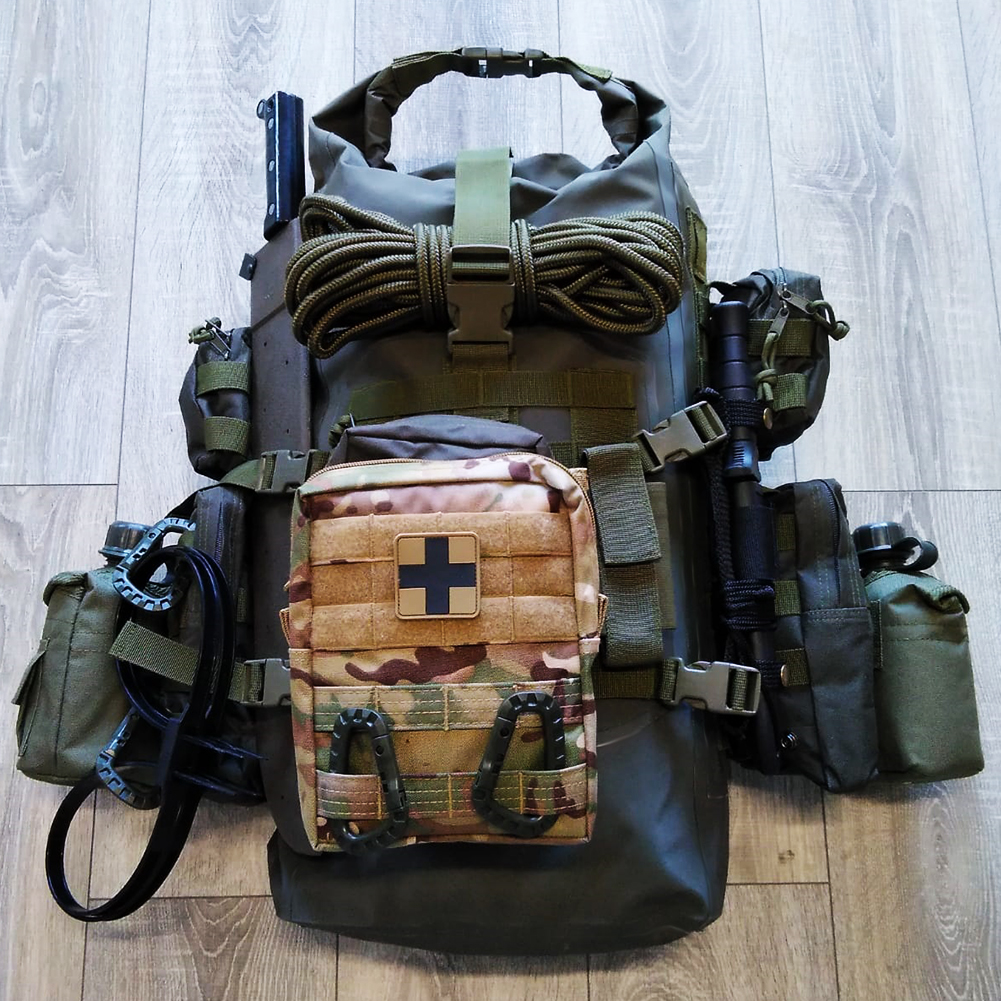 34043aa_Fluchtrucksack-extrem_Team-Prepper-Rucksack-Krisenvorsorge-Krise-Not-UEberlebensrucksack-Bug-Out-Bag-Get-Home-Bag-Flucht-Survival-Apocalypse-Shutdown-Covid-Corona