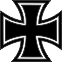 AE_10_aermel_EisernesKreuzs