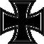 AE_10_aermel_EisernesKreuzsEiMvmCxPGqzu1