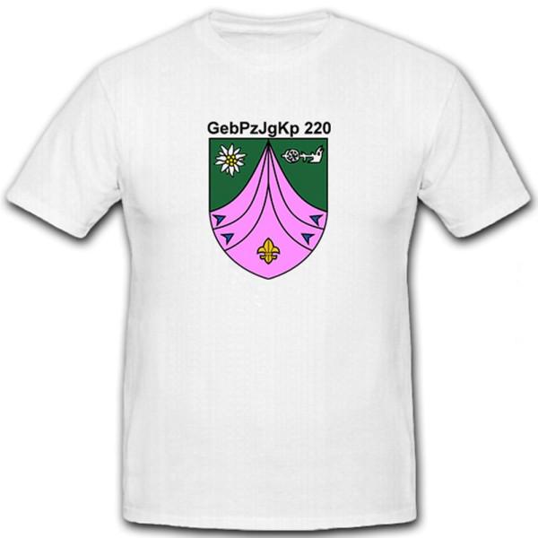 GebPzJgKp 220 - T Shirt #5829