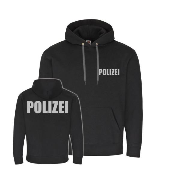 Polizei Reflektierend Sicherheit Dienstkleidung Winterkleidung Amt #30203