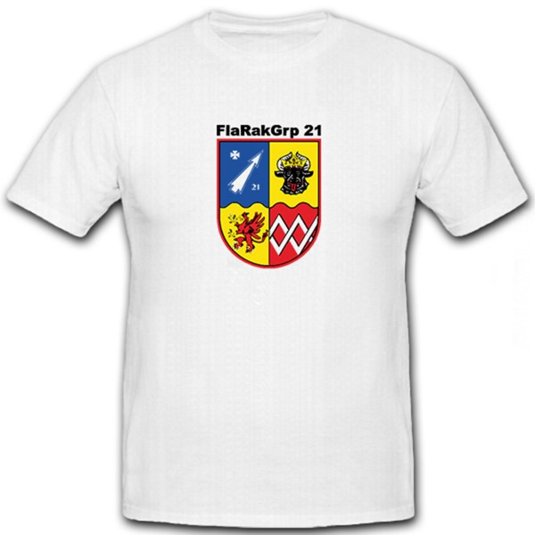 FlaRakGrp21- T Shirt #6156