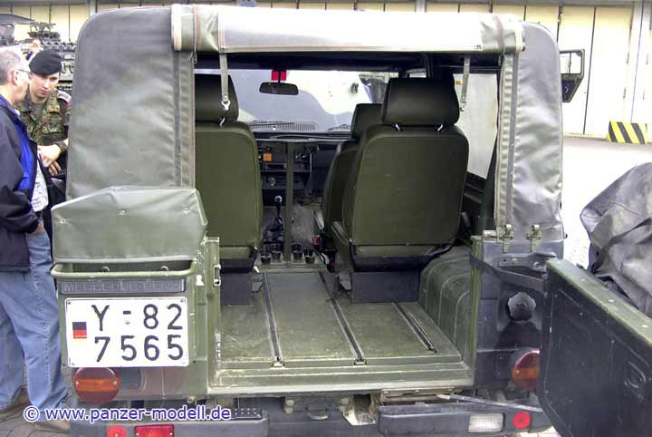 02g-quelle-panzer-modell-de0SM8PEa4MkRRk