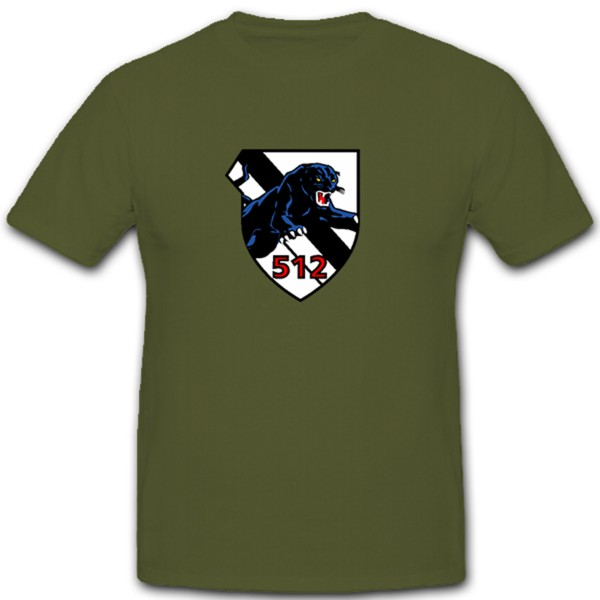 AG 51 Staffel 2 Aufklärungsgeschwader Bremgarten Taktisches T Shirt #5198