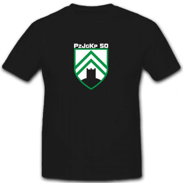 PzJgKp 50- T Shirt #5830