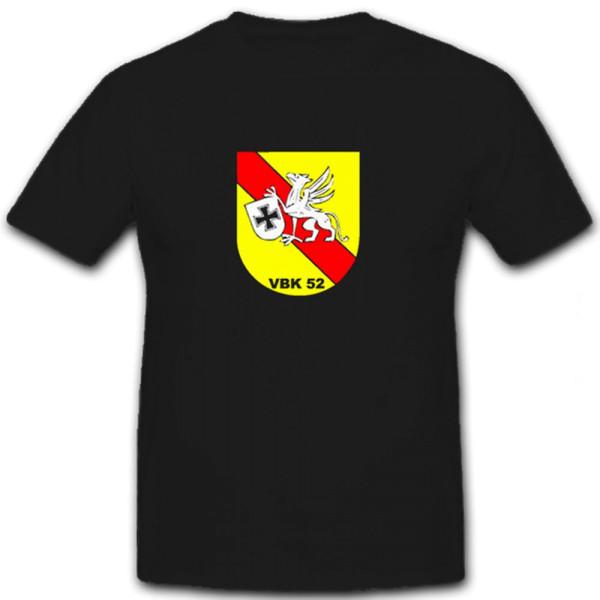 VBK52- T Shirt #5793