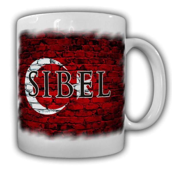 Türkische Namen Mit A