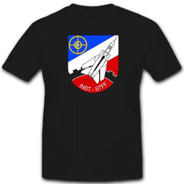 Mfg2 Wappen Abzeichen Marinefliegergeschwader Militär Bundeswehr T Shirt #3387
