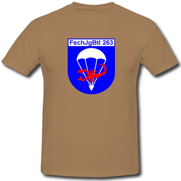 Paratrooper Battalion Airborne Brigade Combat Team Battle # 1237