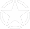 US-Stern-Weiss