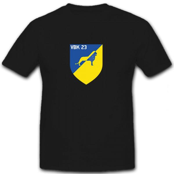 VBK23- T Shirt #5791